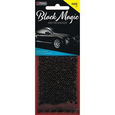 Hide It Air Freshener- Black Magic, , scanz_hi-res