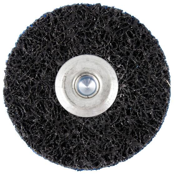 Norton Rapid Strip Disc - 100mm x 12mm, , scanz_hi-res