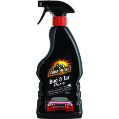 Armor All Bug & Tar Remover - 500mL, , scanz_hi-res