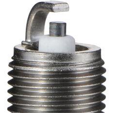 Autolite Spark Plug 605, , scanz_hi-res