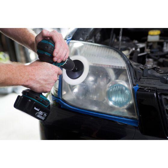 Headlight Polishing Kit, , scanz_hi-res