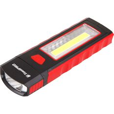 ToolPRO LED Pocket COB Worklight, , scanz_hi-res