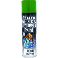 Industrial Enamel John Deere Green 400g, , scanz_hi-res