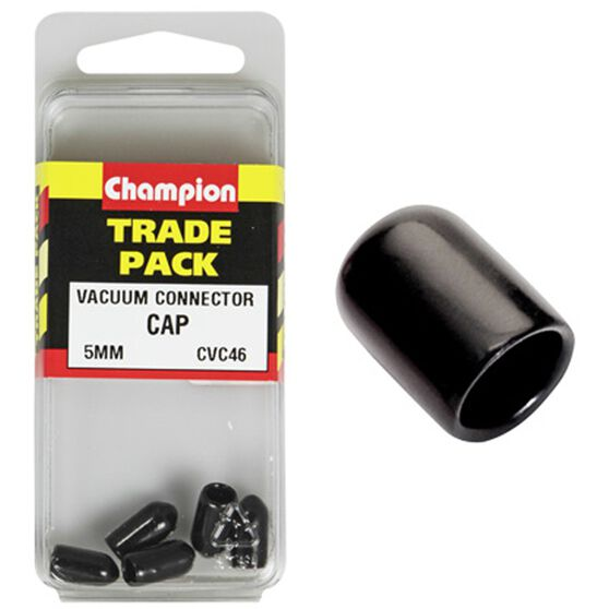 Champion Cap - 5mm, CVC46, Trade Pack, , scanz_hi-res