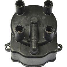 Bosch Distributor Cap - GD839-C, , scanz_hi-res
