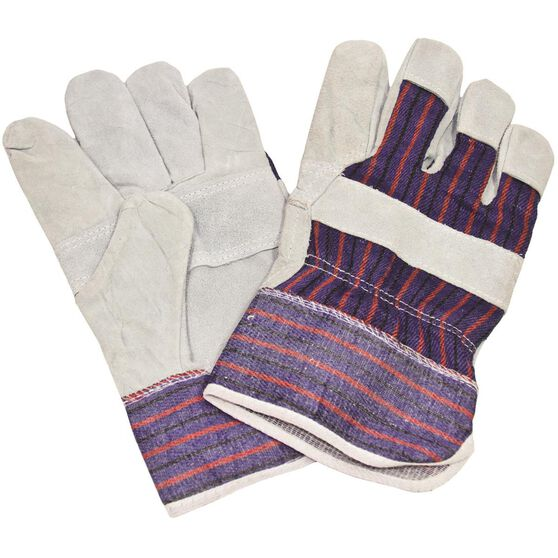Work Gloves - General Purpose, , scanz_hi-res