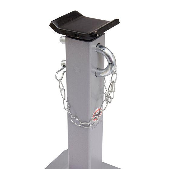SCA Car Stands - Pin, 1200kg, , scanz_hi-res