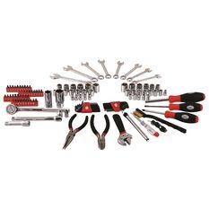 SCA Tool Kit - 119 Piece, , scanz_hi-res