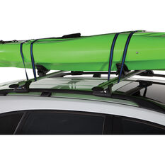 Prorack Kayak Holder Kit - PR3032NK, , scanz_hi-res