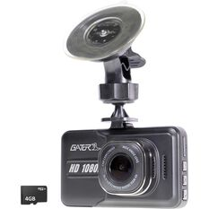 Gator HD 1080p In-Car Dash Cam - GHDVR350, , scanz_hi-res