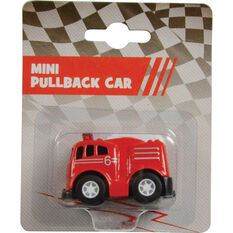 Pull back Alloy mini vehicles, , scanz_hi-res