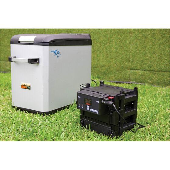 Ridge Ryder Power Pack Stackable Battery Unit, , scanz_hi-res