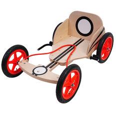 SCA Billy Kart DIY Project Build, , scanz_hi-res
