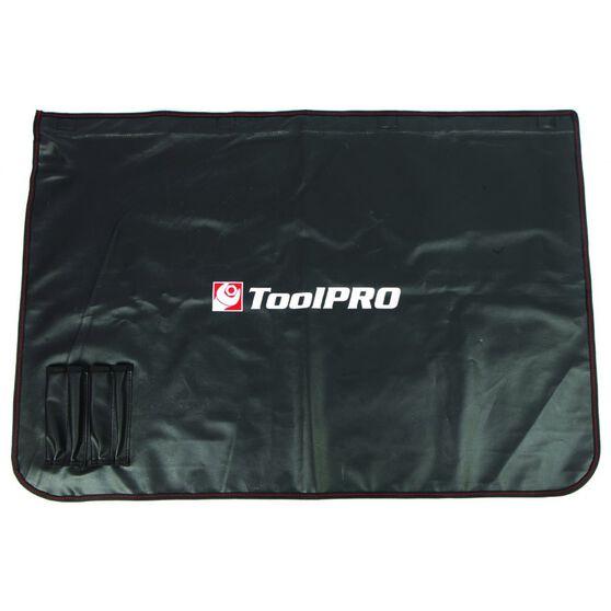 ToolPRO Guard Mask - 92 x 63cm, , scanz_hi-res