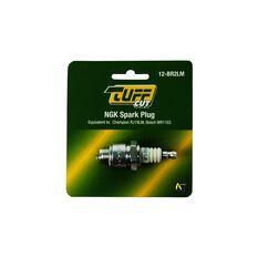 Mower Spark Plug - NGK BR2LM, , scanz_hi-res