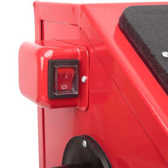 ToolPRO Sand Blasting Cabinet 100 Litre, , scanz_hi-res