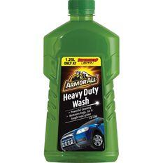 Heavy Duty Wash - 1.25 Litre, , scanz_hi-res