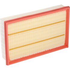 Ryco Air Filter A1598, , scanz_hi-res