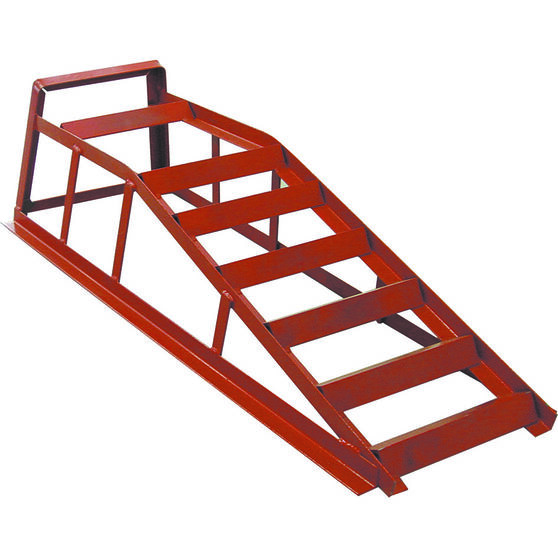 Car Ramp, Single - 1000kg, , scanz_hi-res