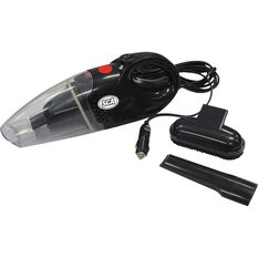 SCA Car Vacuum - 12V, , scanz_hi-res