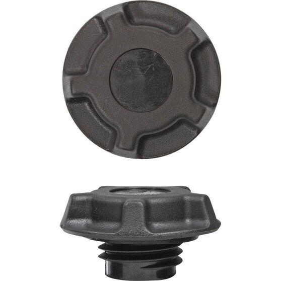Tridon Oil Cap - TOC545, , scanz_hi-res