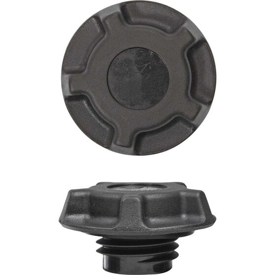 Tridon Oil Cap - TOC545, , scanz_hi-res