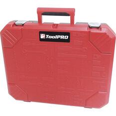 ToolPRO Tool Kit - 216 Piece, , scanz_hi-res