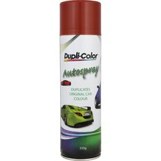 Dupli-Color Touch-Up Paint Red Primer 350g PS108, , scanz_hi-res