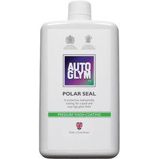 Polar Seal Wax - 1 Litre, , scanz_hi-res