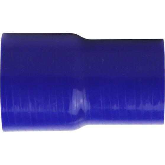 Calibre Silicone Hose - 51 x 63 x 127mm, , scanz_hi-res