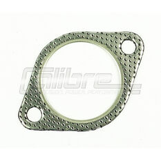 Calibre Exhaust Flange Gasket - JE934/JE934S, , scanz_hi-res