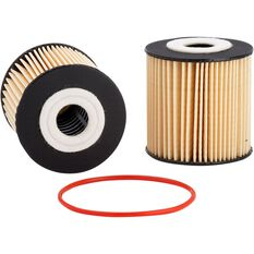 Ryco Oil Filter - R2599P, , scanz_hi-res