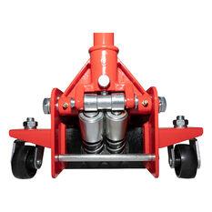 SCA Trolley Jack 2000kg, , scanz_hi-res