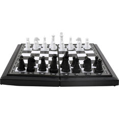 Travel Game Chess, , scanz_hi-res