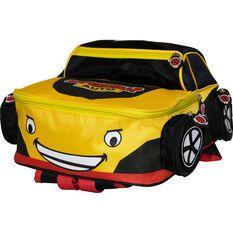Supercheap Auto Racing Race Car Back Pack, , scanz_hi-res