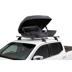 Prorack EXP360 Roof Pod, , scanz_hi-res