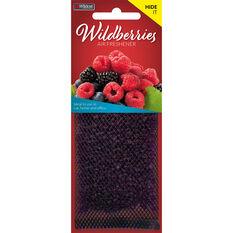 Hide It Air Freshener - Wildberry, , scanz_hi-res