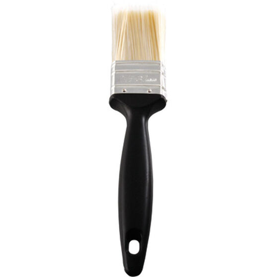 Paint Brush - Flat, 38mm, , scanz_hi-res