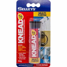 Knead It - Multi Purpose, 50g, , scanz_hi-res