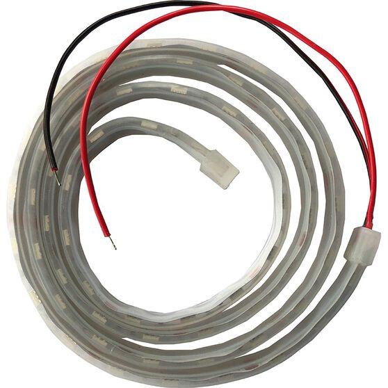 SCA Strip Light - 1m, Flexible, Warm, , scanz_hi-res