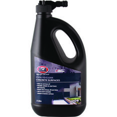 SCA Concrete Cleaner - 2 Litre, , scanz_hi-res