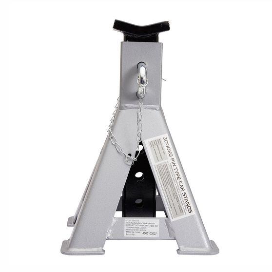 SCA Car Stands - Pin, 3000kg, , scanz_hi-res