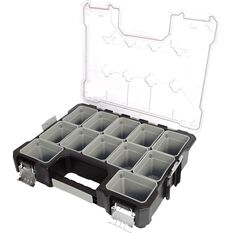 ToolPRO Connectable Organiser Box Large, , scanz_hi-res