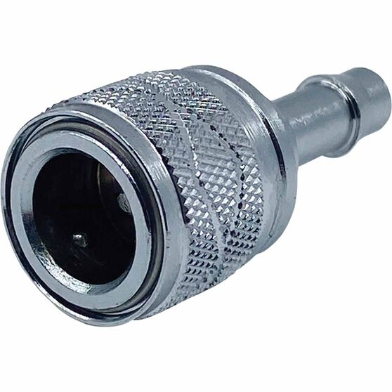 Sierra Fuel Connector - Tank End, Quick ConnectS-18-8079, , scanz_hi-res