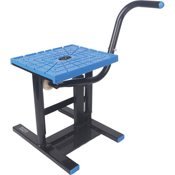 SCA Dirt Bike Lift - 160kg, , scanz_hi-res