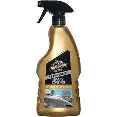 Armor All Ultra Ceramic Spray Coating 500mL, , scanz_hi-res