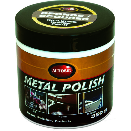 Autosol Polish Metal 350g, , scanz_hi-res