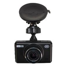 SCA 1080p In-Car Dash Cam with GPS - NX103F, , scanz_hi-res