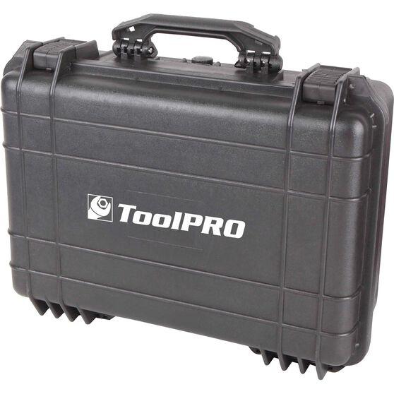 ToolPRO Safe Case Large, Black, , scanz_hi-res