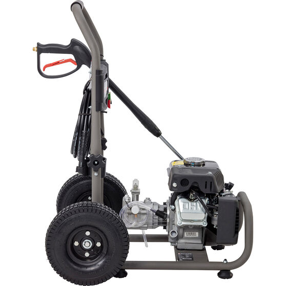 ToolPRO Petrol Pressure Washer 2.6HP 2200 PSI, , scanz_hi-res